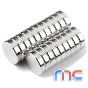Где купить неодимовые магниты: 3 совета по выбору хорошего производителя