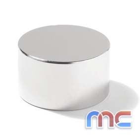 Неодимовый магнит диск