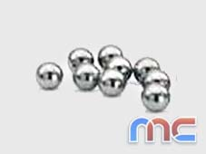 Магнитные шары