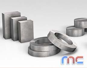Промышленные магниты